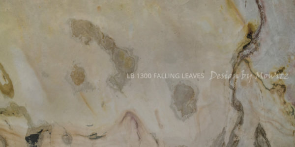 lb 1300 falling leaves skifferfaner ecostone