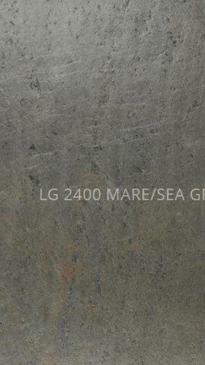lg 2400 mare sea green skifferfaner ecostone