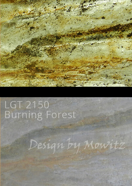 lgt 2150 burning forest skifferfaner transparent