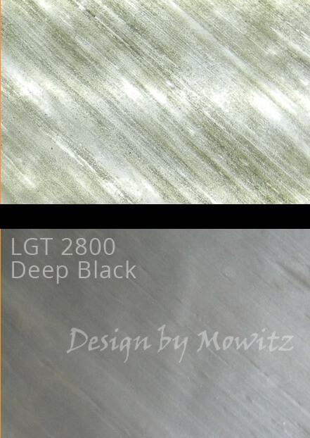 lgt 2800 deep black skifferfaner transparent