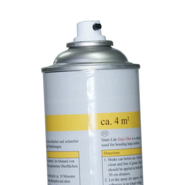 slate lite easy glue 500 ml 2