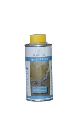 slate lite special cleaner 1000 ml